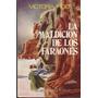 La Maldicion De Los Faraones - Victoria Holt