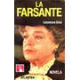 La Farsante Laurence Oriol