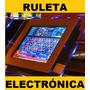 Método Para Ganar A La Ruleta Electrónica Sistema Casino