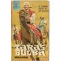 Taras Bulba - Nicolas Gogol - Editorial Bruguera