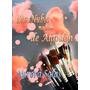 Coleccion Romanticas Digital 30 Novelas Novedad 2015