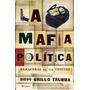 La Mafia Politica - Grillo Trubba