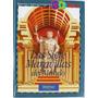 Biblioteca Interactiva Billiken./ Las 7 Maravillas Del Mundo