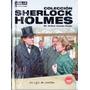 Sherlock Holmes - La Caja De Carton