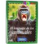 Biblioteca Interactiva Billiken. El Lenguaje De Los Animales