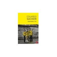 Sacheri-esperandolo A Tito-punto De Lectura-cuentos-nuevo