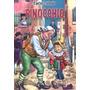 Las Aventuras De Pinocho (carlo Collodi) En Formato Epub