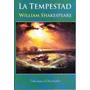 La Tempestad (william Shakespeare) En Formato Epub