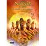 Narnia - El Caballo Y El Muchacho (c.s. Lewis) En Epub