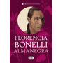 Almanegra Y Jasy - Florencia Bonelli - Digitales