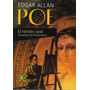 El Retrato Oval - Edgar Allan Poe