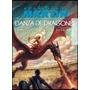 Danza De Dragones - Juego De Tronos - Libro Digital - Ebook