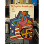 Kurt Vonnegut, Jr. : O Espiao Americano