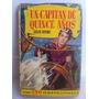 Un Capitán De 15 Años Julio Verne A5