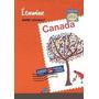 Etanime - Aldea Literaria - Cantaro - Anne Legault
