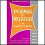 Poemas Y Relatos En Cuatro Tiempos Fólgar Smith