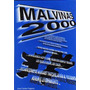 Malvinas 2000 Libro Inédito Autografiado Por Su Autor