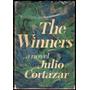 Cortázar - The Winners - Primera Edición - En Inglés