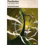 Jose Enrique Rodo - Parabolas