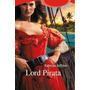 Coleccion Digital Sabrina Jeffries Lote 20 Novelas Romantica