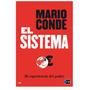 Digital/ El Sistema - Mario Conde