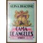 Cama De Ángeles - Alina Diaconú - Emecé