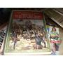 Libro Para Niños Del Año 1933 Español De F. Trujillo