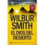 El Dios Del Desierto - Smith - Mercado Pago - Envios 24