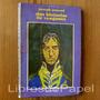 Dos Historias De Venganza De Joseph Conrad