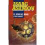 El Dedo Del Mono Y Otros Cuentos / Isaac Asimov