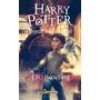 Libro: Harry Potter Y La Piedra Filosofal De J. K. Rowling
