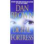 Digital Fortress.dan Brown.inglés.