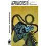 Digital/ Asesinato En Mesopotamia - Agatha Christie