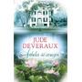 Jude Deveraux Coleccion Digital 54 Novelas Romanticas 2015