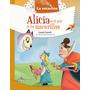 Alicia En El Pais De La Maravillas Lewis Carroll La Estacion