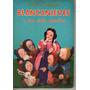 Libro / Blancanieves Y Los Siete Enanitos / Cuento Animado