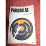 Parábolas - José Enrique Rodó