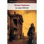 Digital/ La Casa Infernal - Richard Matheson
