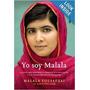 Libro Digital !!!- Yo Soy Malala - Malala Yousafzai
