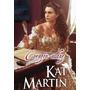 Kat Martin Digital Coleccion 24 Novelas Romanticas Novedad