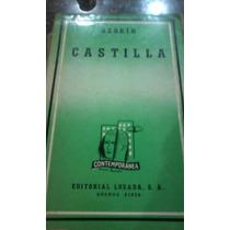 Castilla - Azorin