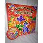 Libro El Mágico Mundo De Los Dinosaurios Ed Beeme