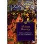 Nueva Visita A Un Mundo Feliz Aldous Huxley Libro Digital