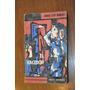 El Hacedor. Primera Ed. Colecc. Piragua- Jorge Luis Borges