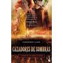 Cazadores De Sombras 4 - Cassandra Clare - Bolsillo - Booket