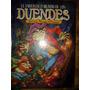 Libro Infantil - El Fantastico Mundo De Los Duendes