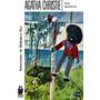 Digital/ Diez Negritos - Agatha Christie