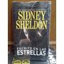 Sidney Sheldon - Escritos En Las Estrellas - La Nacion