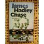 James Hadley Chase - Not Safe To Be Free - En Ingles
