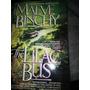 Libro The Lilac Bus De Maeve Binchy En Ingles